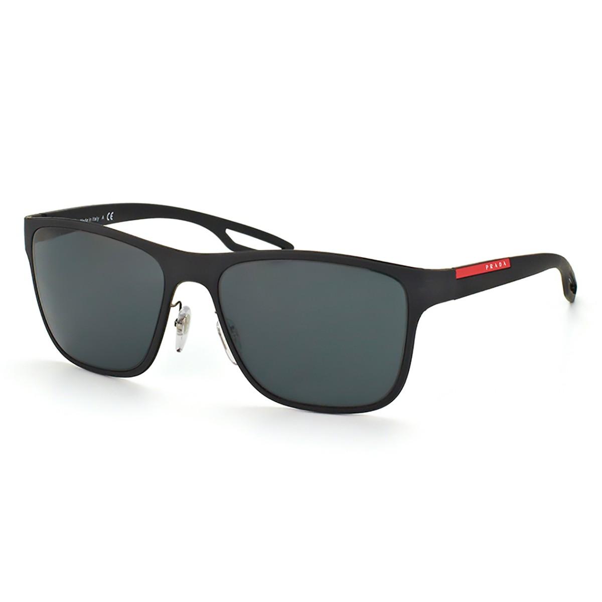 ed48291dcf554 Compre Óculos de Sol Prada em 10X