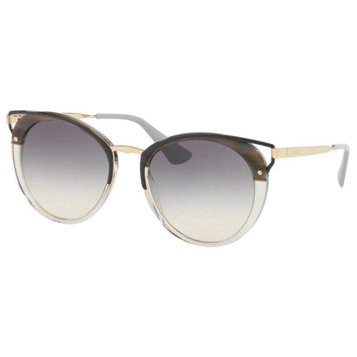 e7bc834319d38 Compre Óculos de Sol Prada em 10X   Tri-Jóia Shop