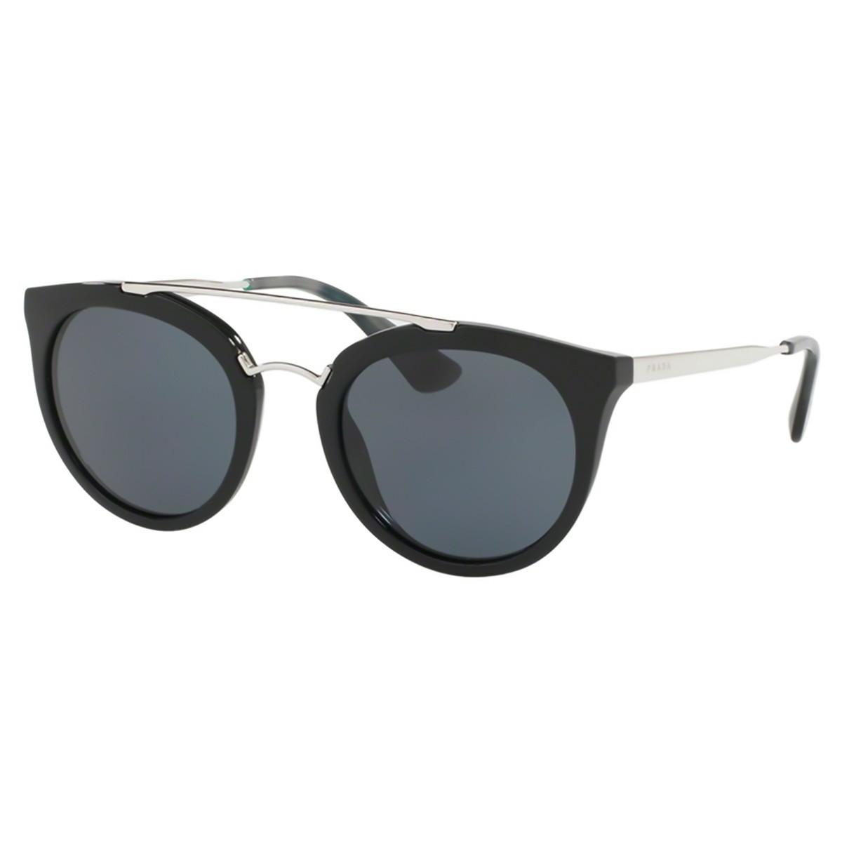 a2e65cc3fed84 Compre Óculos de Sol Prada em 10X