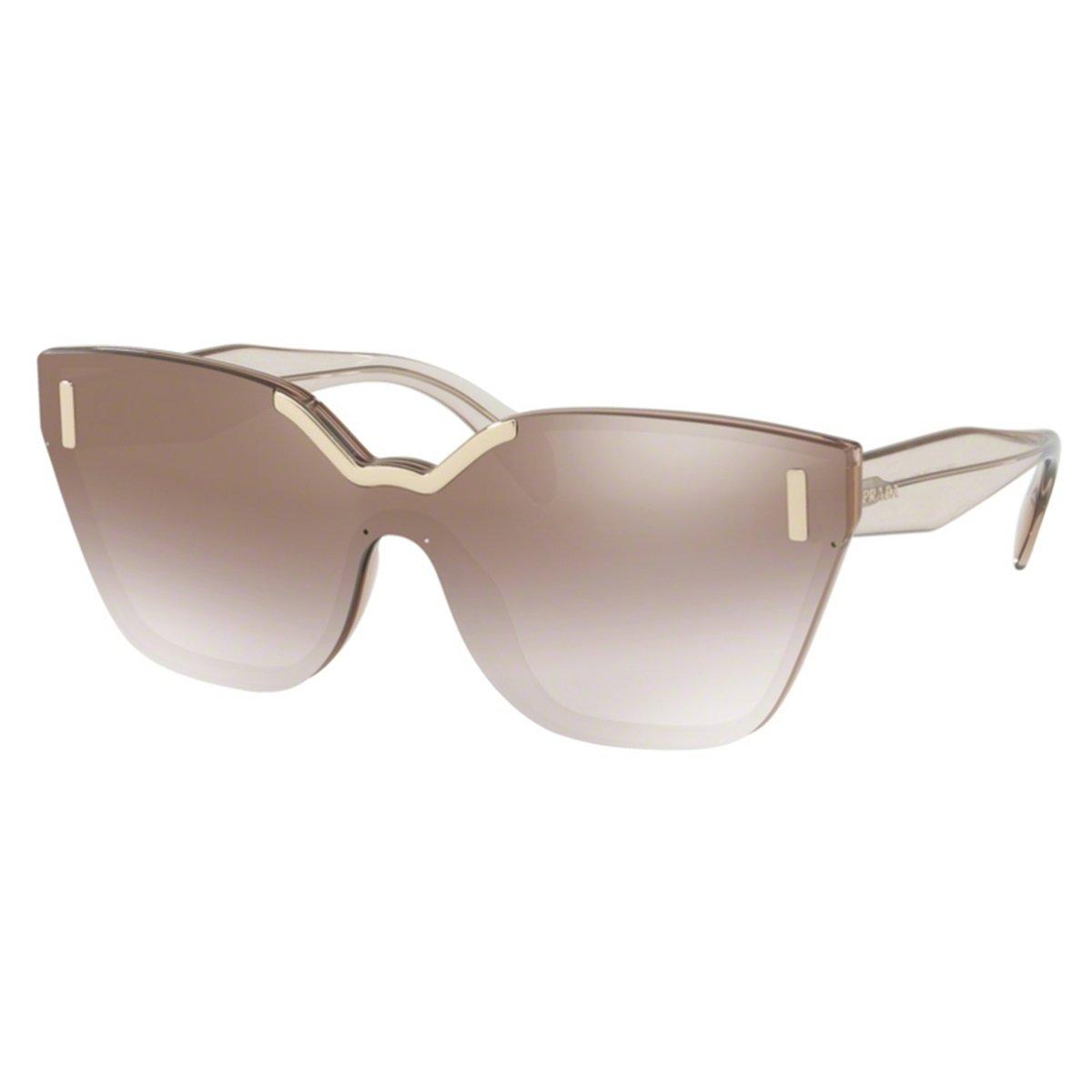 b3b9c9d6d Compre Óculos de Sol Prada em 10X | Tri-Jóia Shop