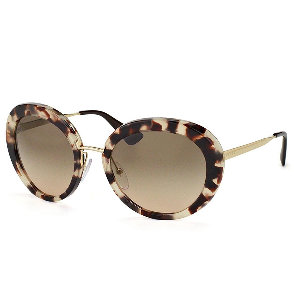 413bbb7d5e7aa Óculos de Sol Prada