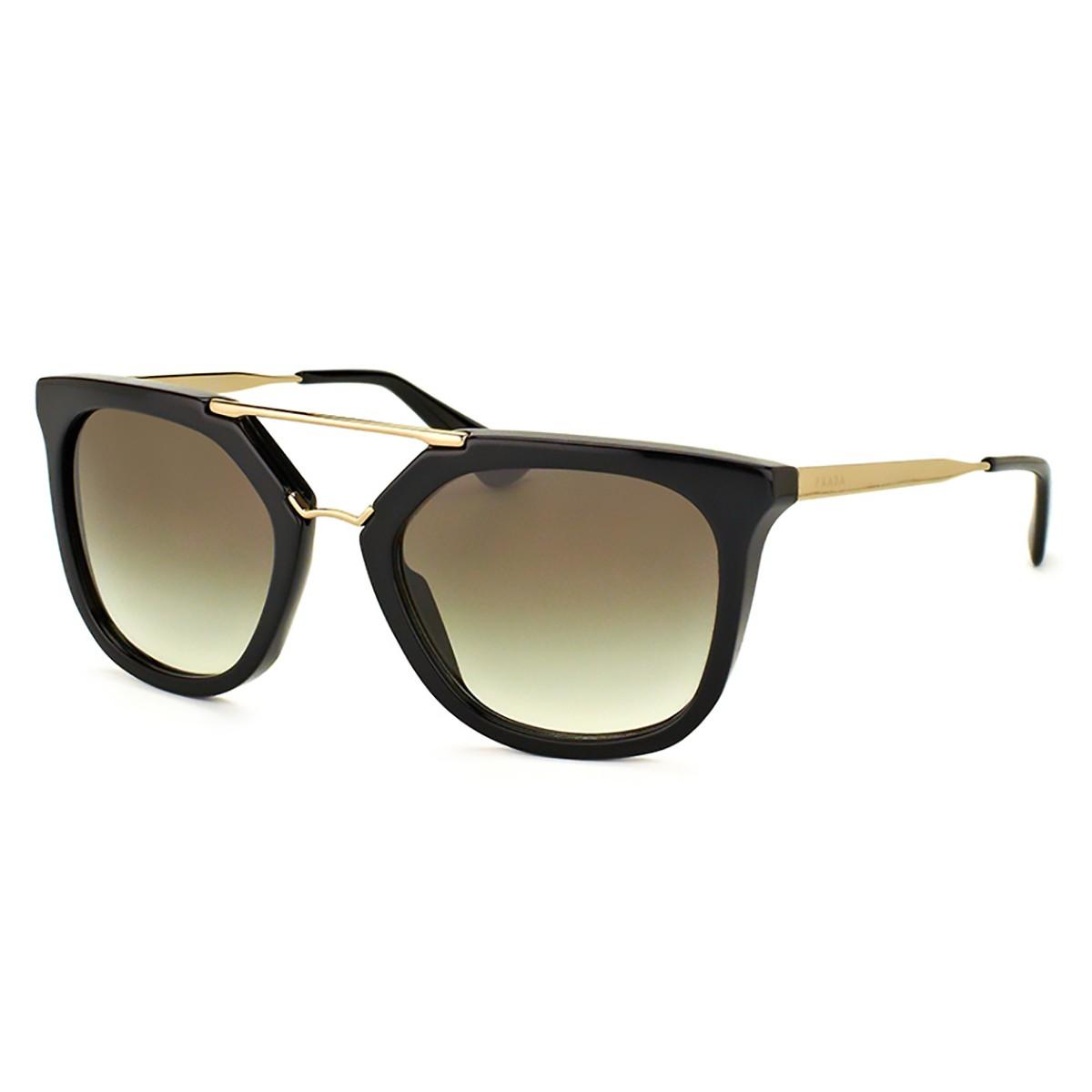252024175204d Óculos de Sol Prada