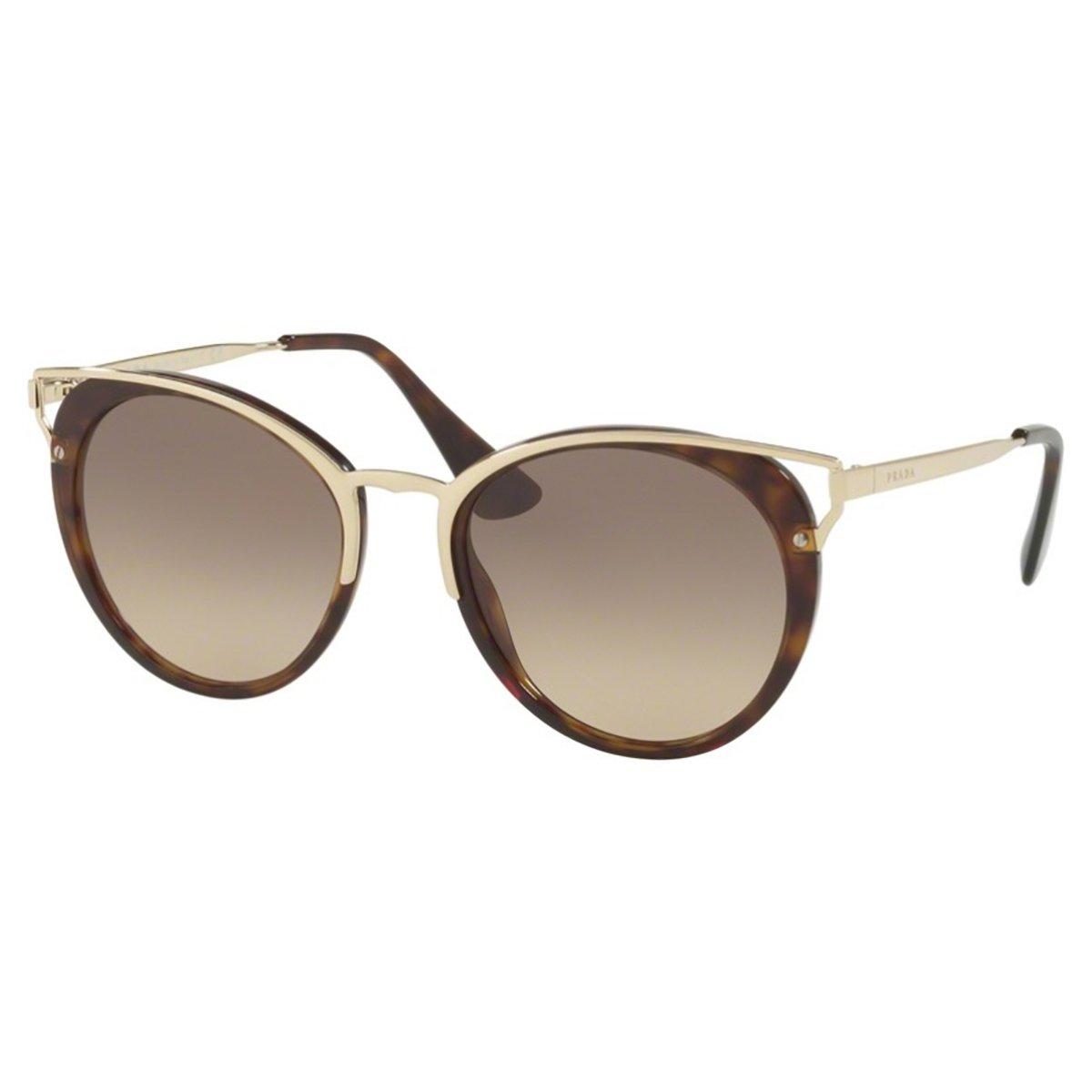 759d2678814b2 Óculos de Sol - Prada - Feminino