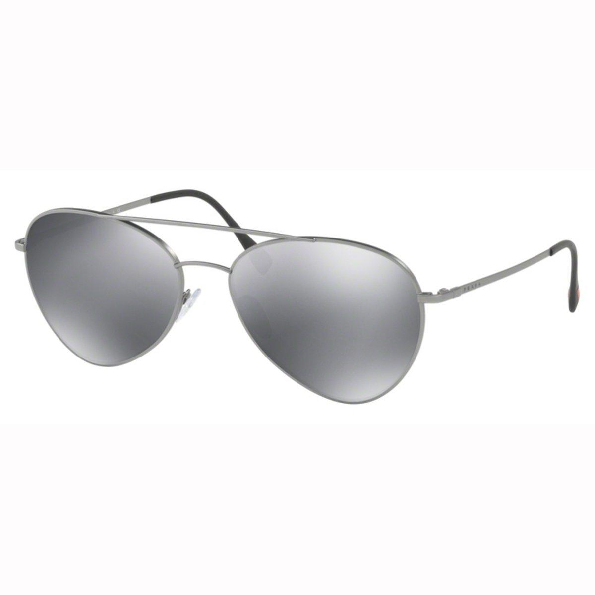 dc62c9995 Compre Óculos de Sol Prada em 10X   Tri-Jóia Shop