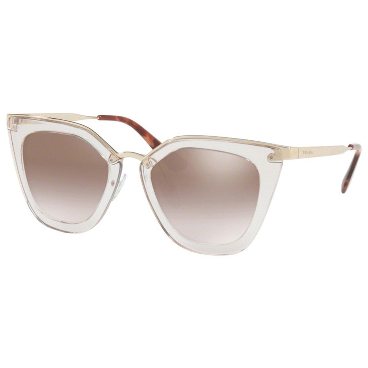 ... Compre Óculos de Sol Prada em 10X Tri-Jóia Shop b12408ca2e0242 ... 0eae977408