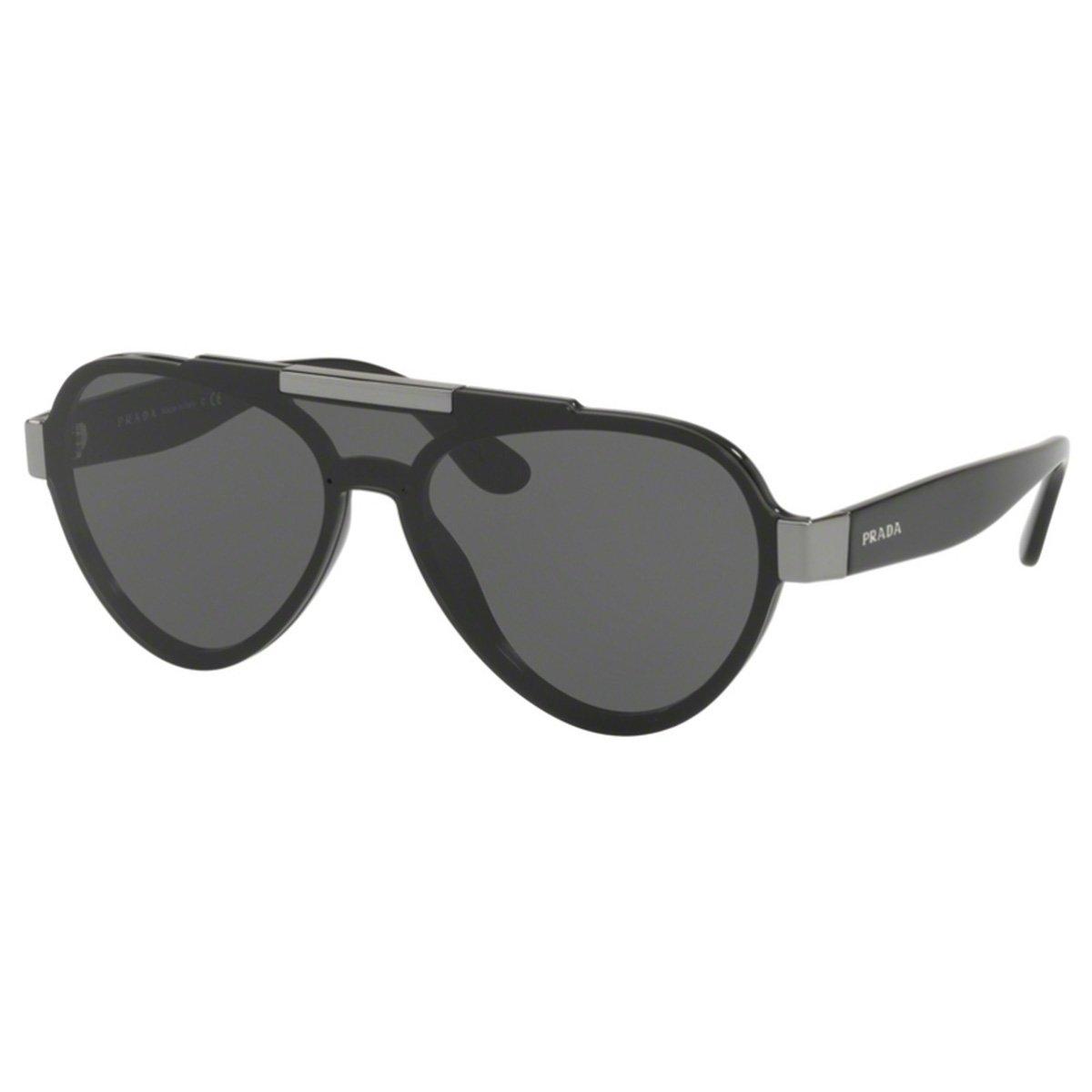... Compre Óculos de Sol Prada em 10X Tri-Jóia Shop b12408ca2e0242 ... 9511625b3c