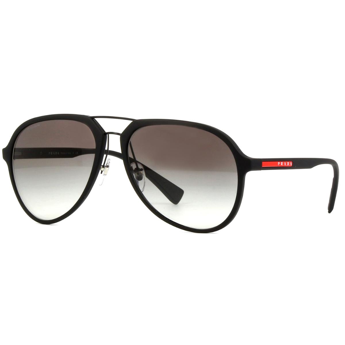 845247fc46e8b Compre Óculos de Sol Prada em 10X