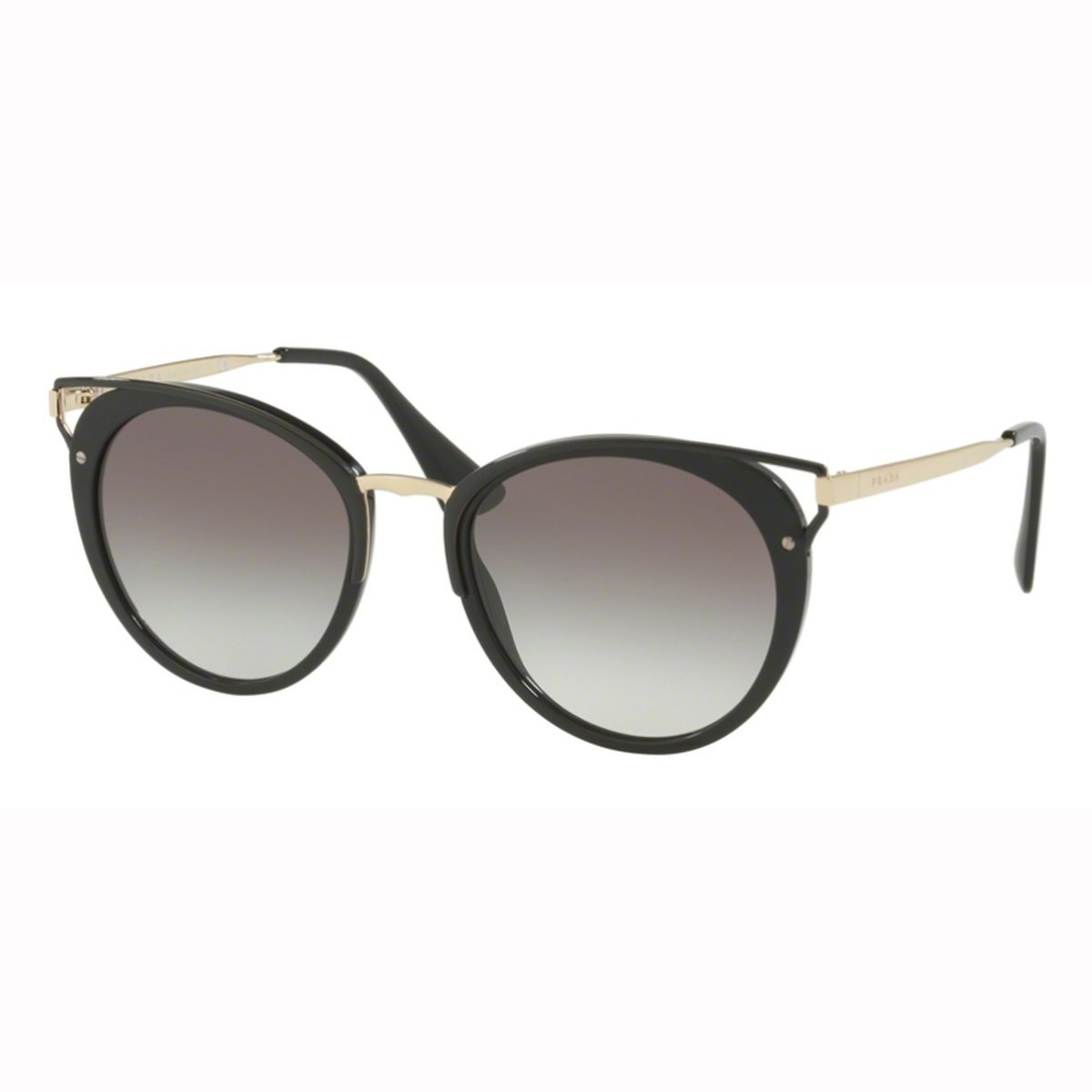 Compre Óculos de Sol Prada em 10X   Tri-Jóia Shop 608148d9c7