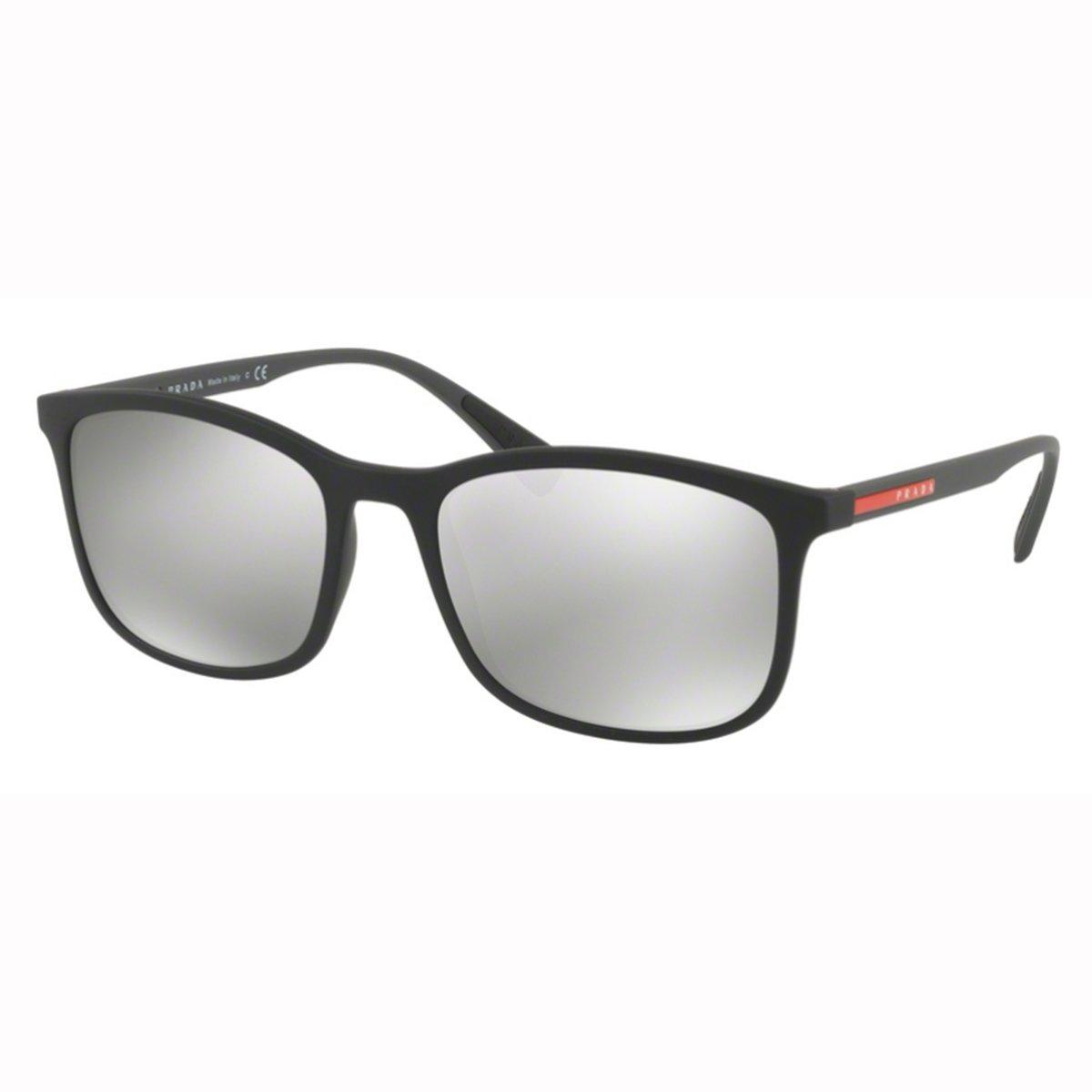... 2f54c54dbbd Óculos de Sol - Prada - Masculino ... 4eb9d0023e