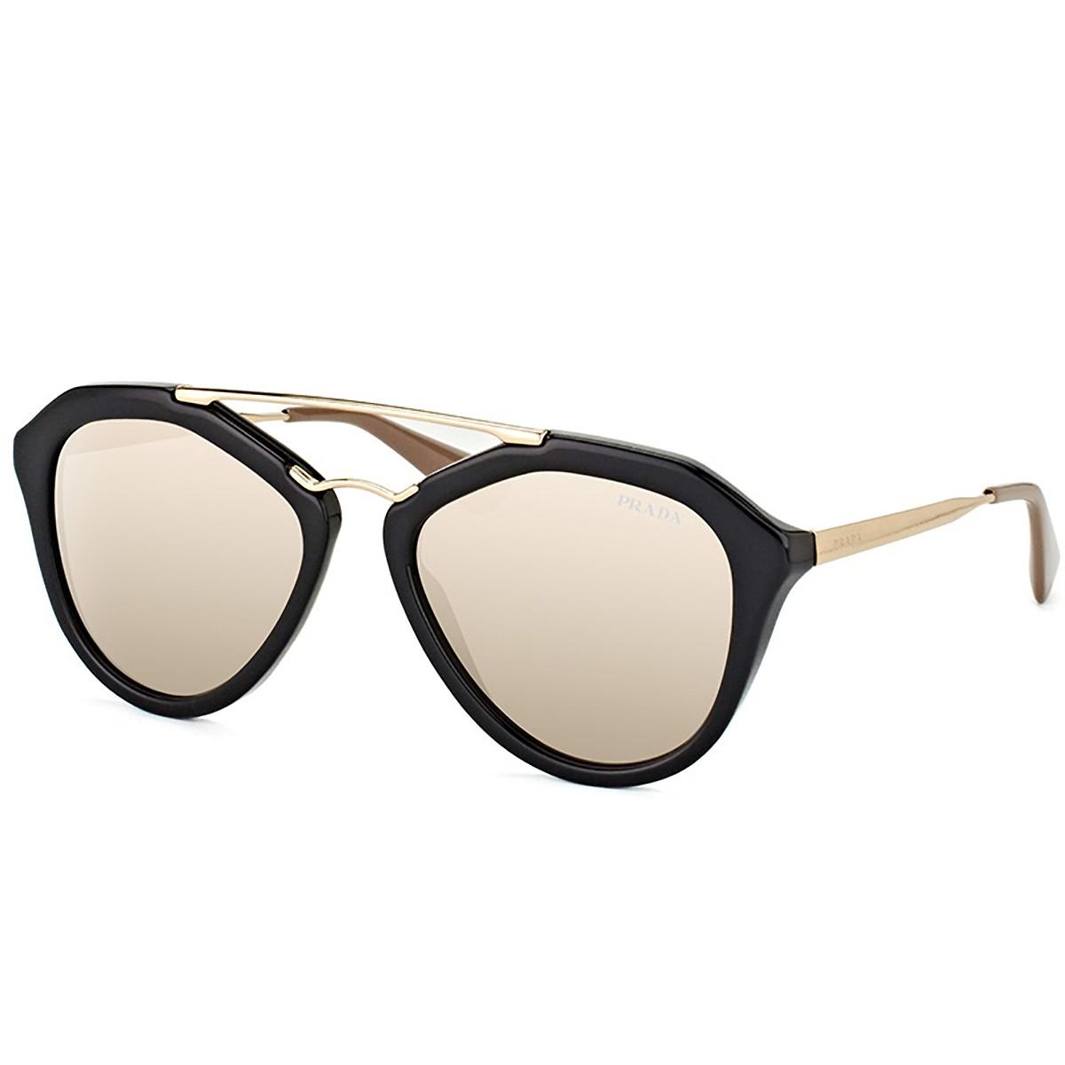 Compre Óculos de Sol Prada em 10X   Tri-Jóia Shop 07f9c29fae