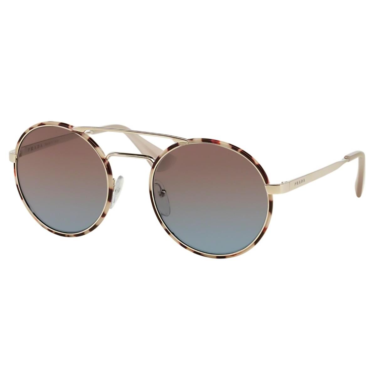 3c944d415a4db Compre Óculos de Sol Prada em 10X