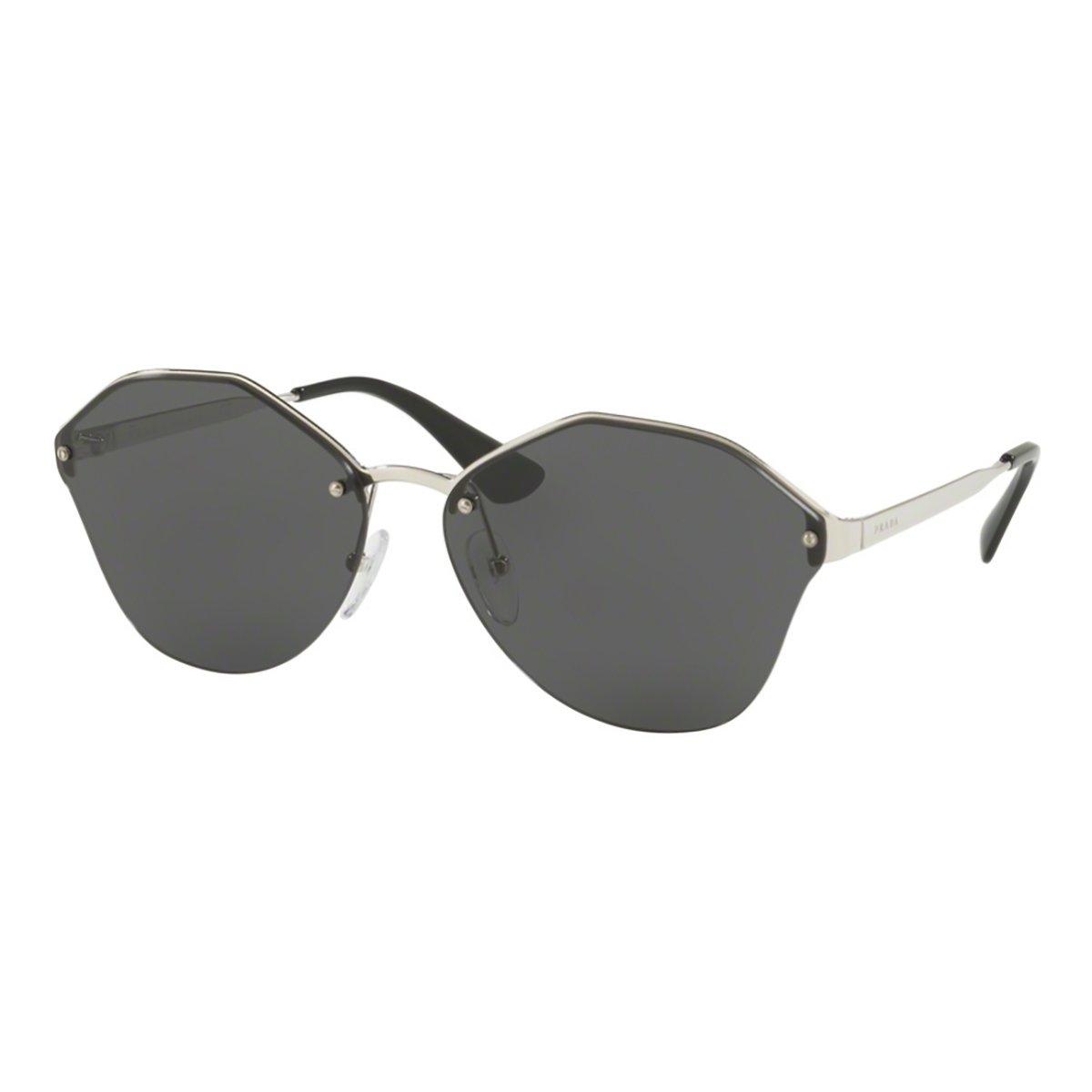 Compre Óculos de Sol Prada em 10X   Tri-Jóia Shop 0bcdeb93d1