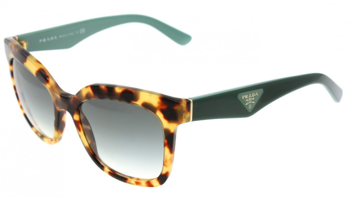 3f595afebbbf7 Óculos de Sol Prada