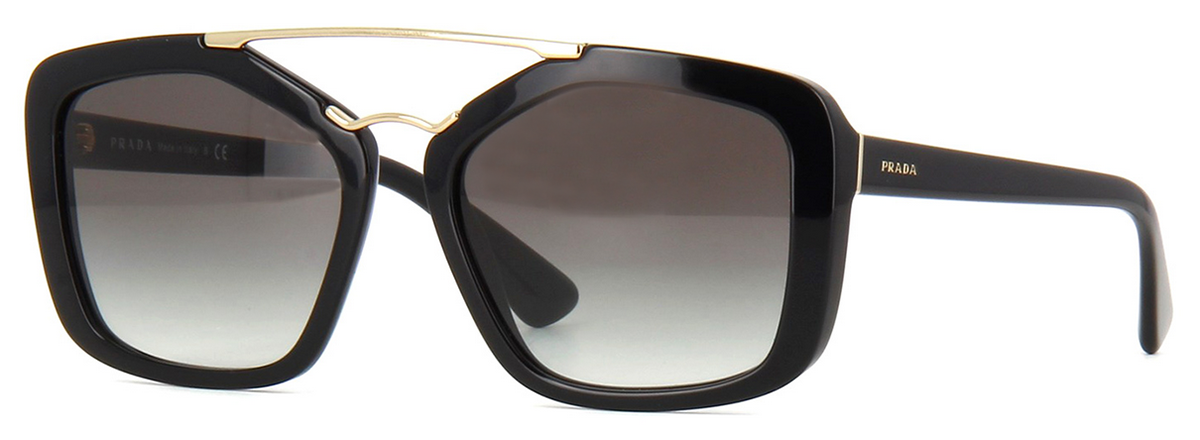 9c6331b784634 Compre Óculos de Sol Prada Cinema em 10X