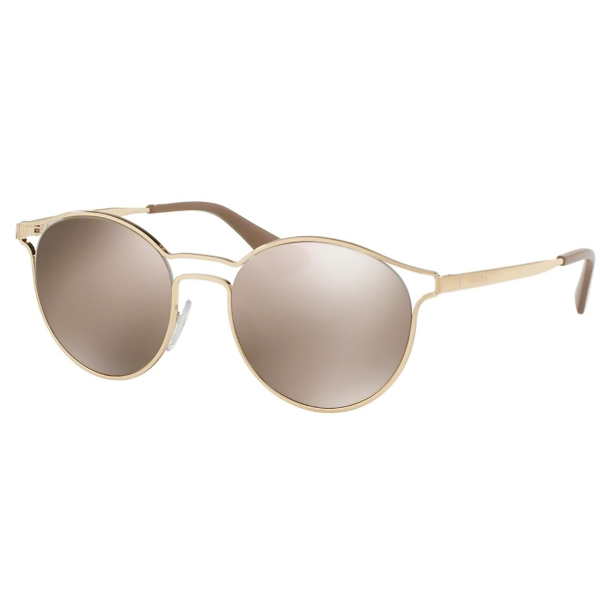 e881a67543081 ... Compre Óculos de Sol Prada Cinema em 10X Tri-Jóia Shop d7e886fae861b9   Óculos de Grau ...