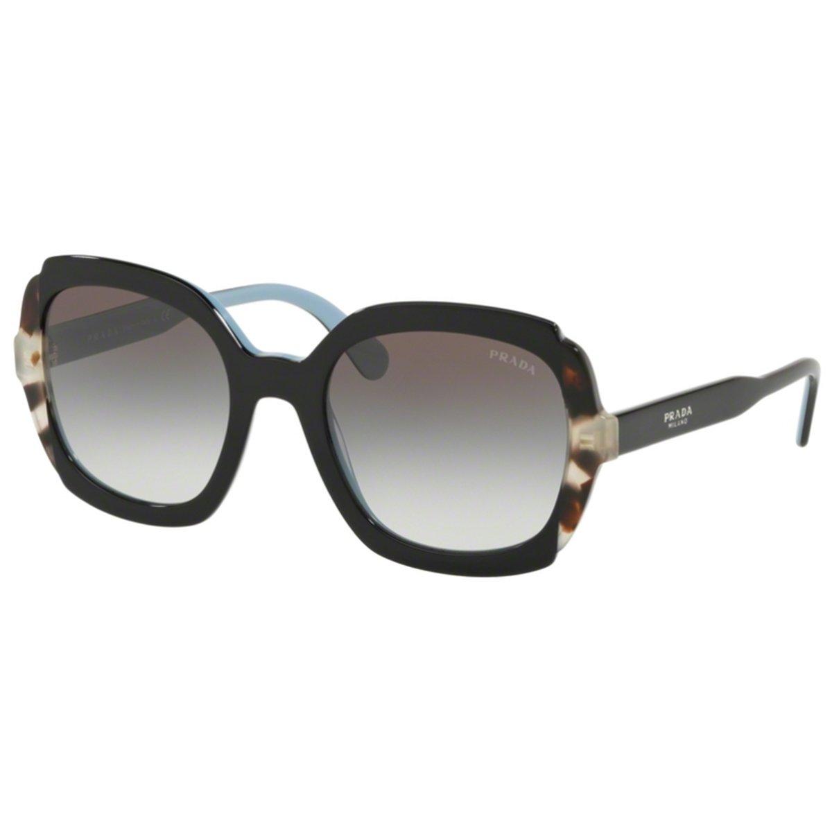 cd35038dc7f50 Compre Óculos de Sol Prada Heritage em 10X