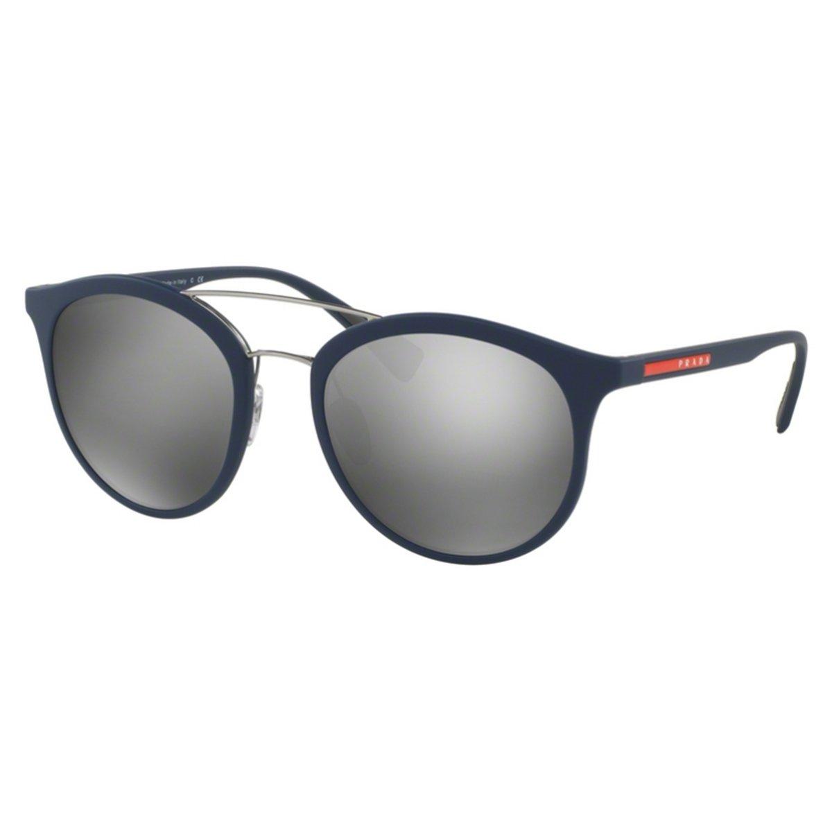 3ae5c374e Compre Óculos de Sol Prada Sport em 10X   Tri-Jóia Shop