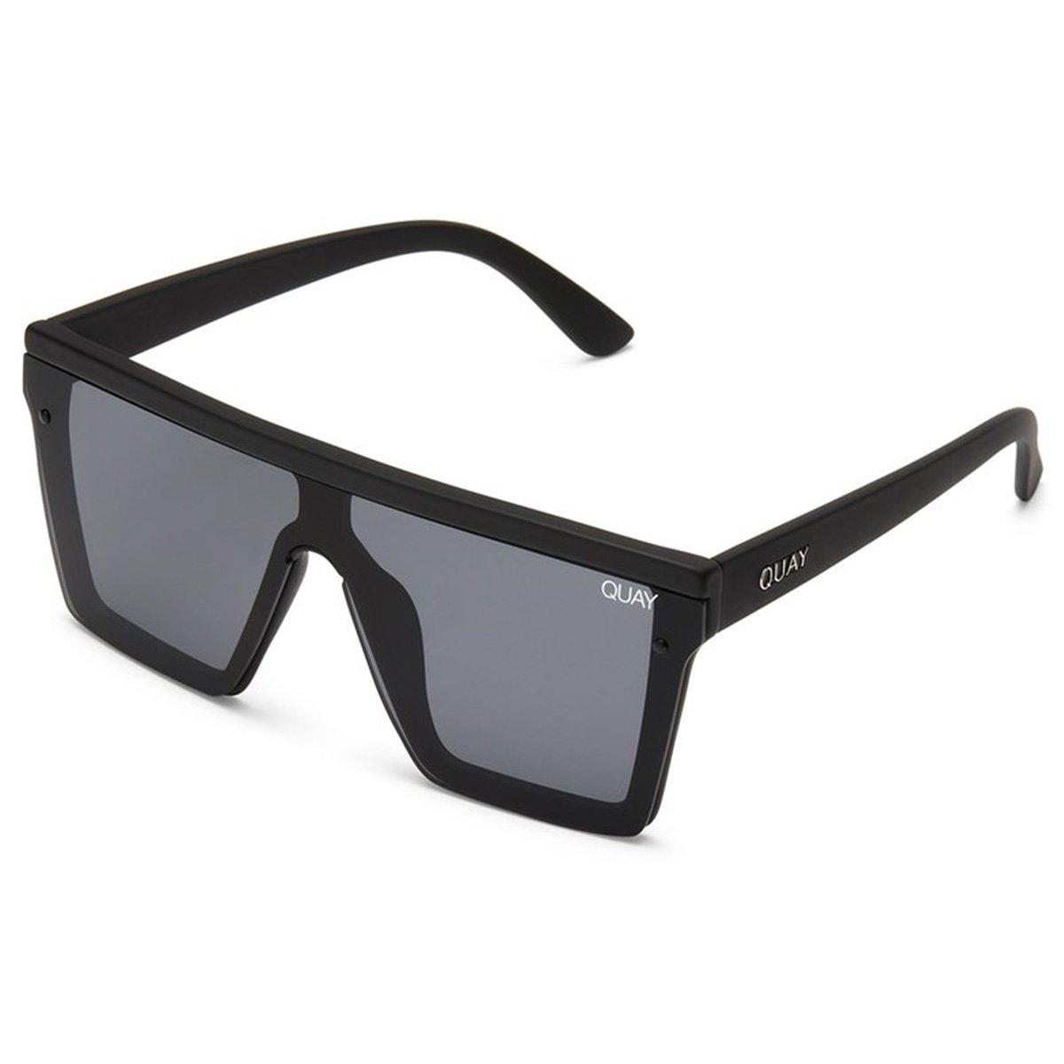 5158c24fc3ab0 Compre Óculos de Sol Quay Australia em 10X   Tri-Jóia Shop