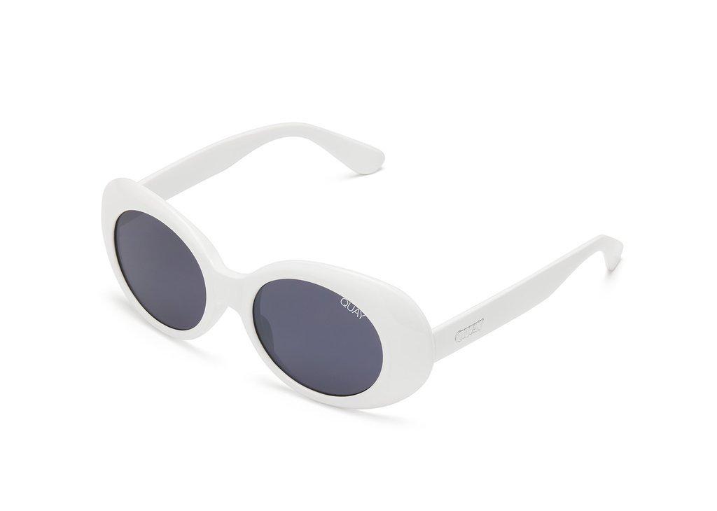 73dbb2d5990dd Compre Óculos de Sol Quay Australia em 10X