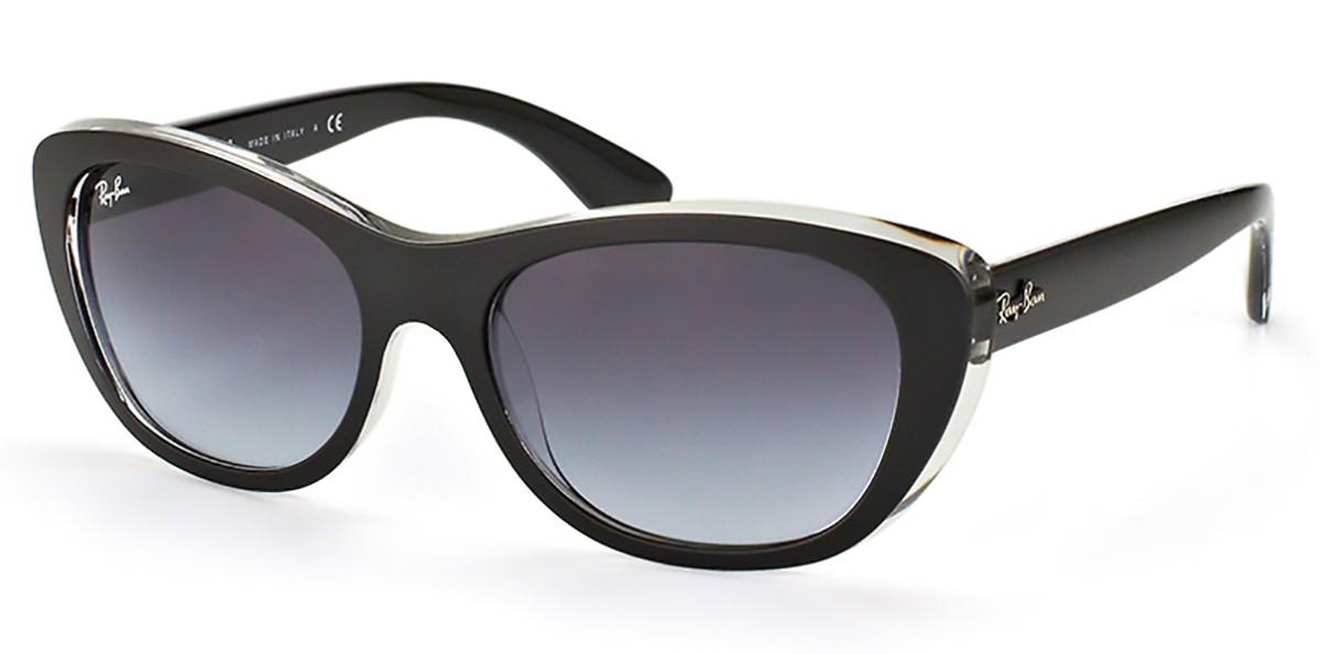 Compre Óculos de Sol Ray Ban em 10X   Tri-Jóia Shop 1011579cf4