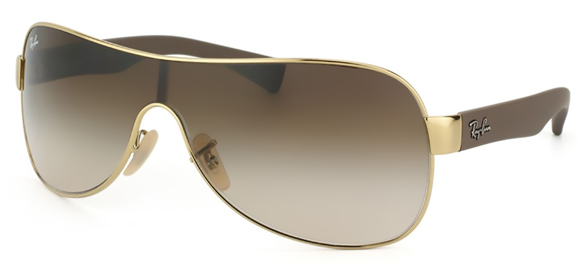 Óculos de Sol Ray Ban RB3471 445bc67bac