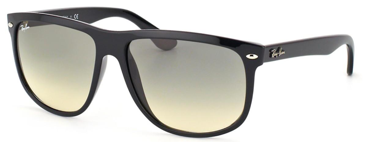 f95e9dc265ca4 Óculos de Sol Ray Ban RB4147 601 32