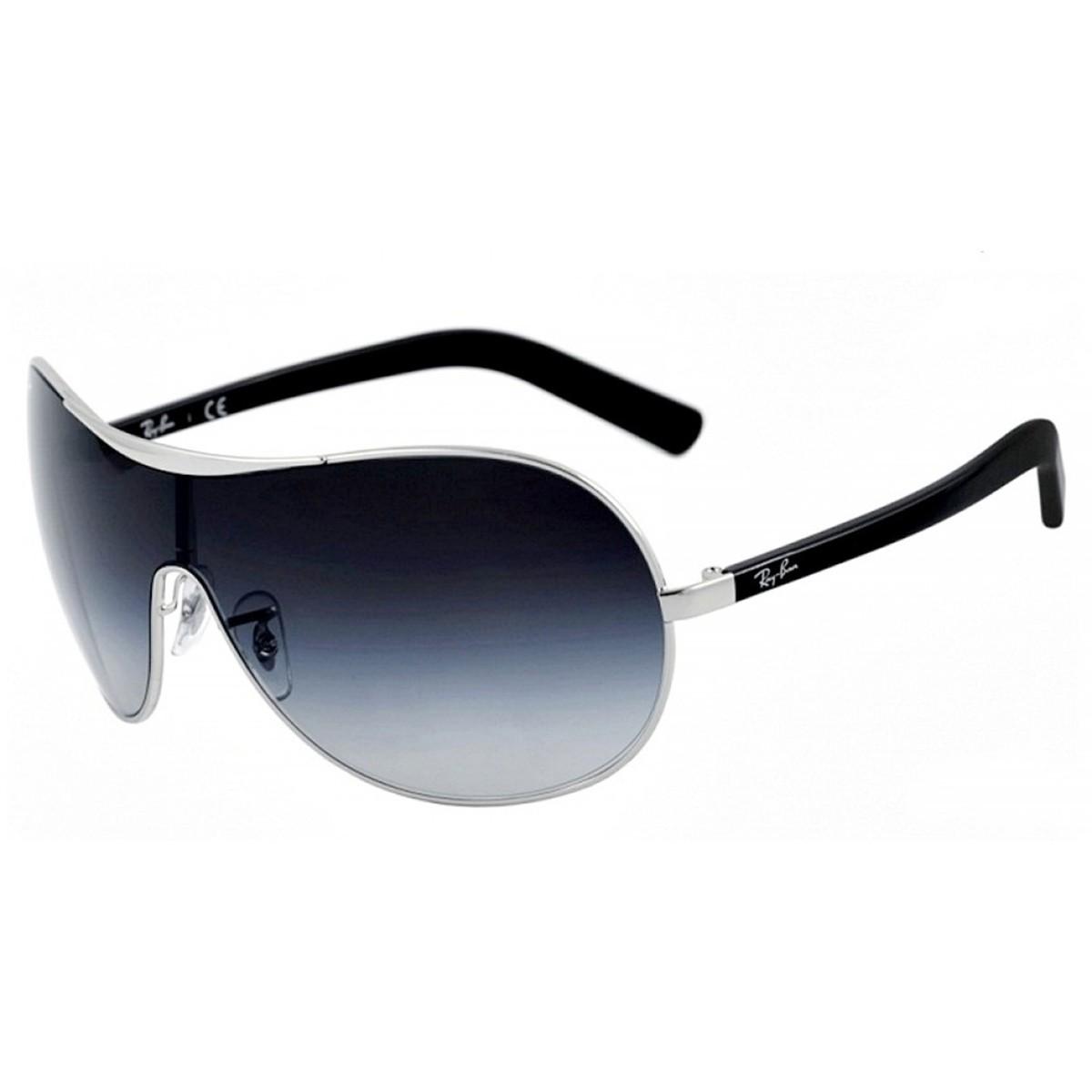 Óculos de Sol Ray Ban RB3455E 1e1979c071