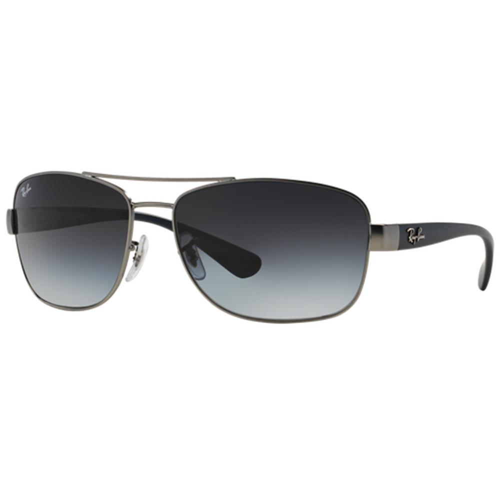 aee73890b7509 Compre Óculos de Sol Ray Ban em 10X   Tri-Jóia Shop