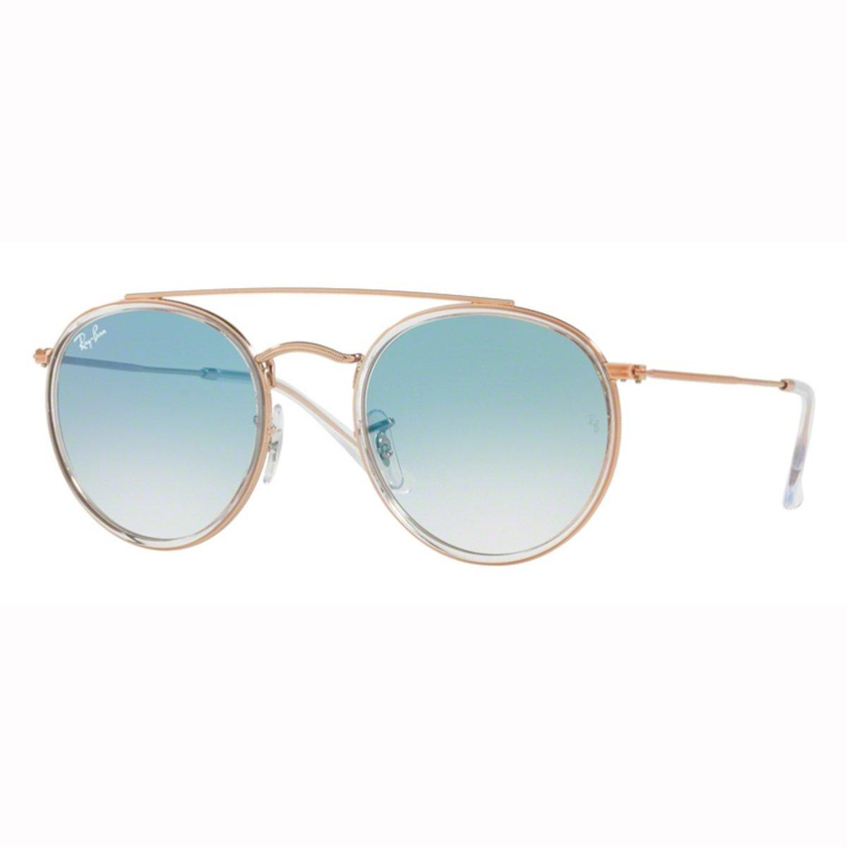 087351e1aa6aa Compre Óculos de Sol Ray Ban em 10X   Tri-Jóia Shop