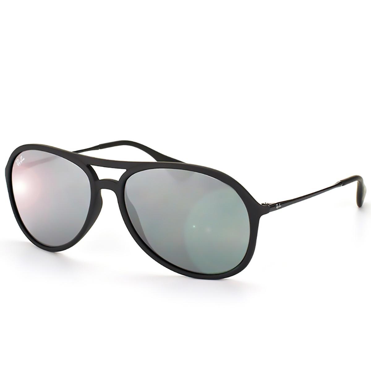 Óculos de Sol Ray Ban Alex RB4201 b211f13a89