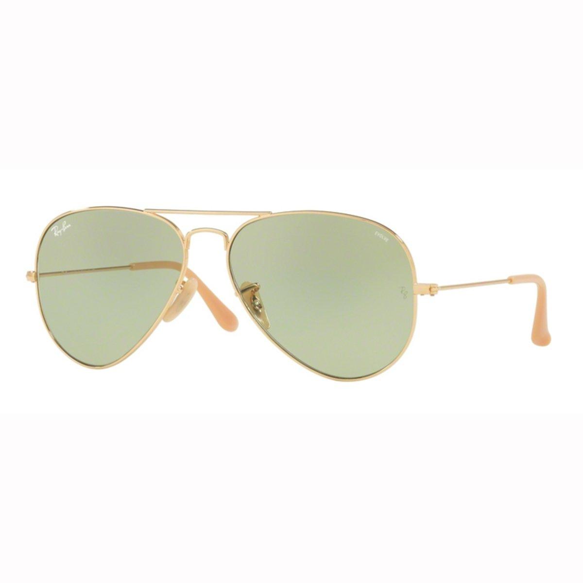 9182adc766134 Comprar Óculos de Sol Ray Ban Aviador