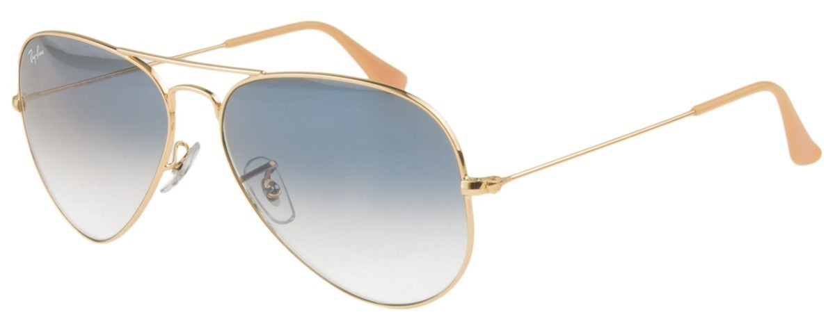Comprar Óculos de Sol Ray Ban Aviador   Tri Jóia Shop 8db93588cc