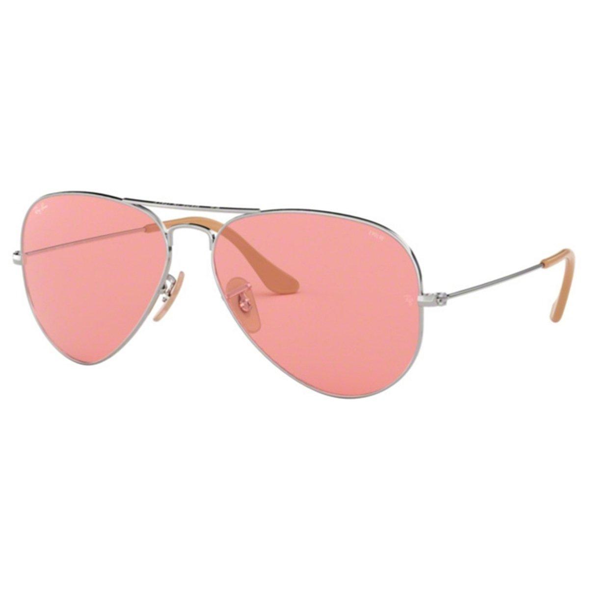 5c7a4d185b Comprar Óculos de Sol Ray Ban Aviador | Tri Jóia Shop