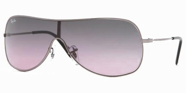 Óculos de Sol Infantil Ray Ban Aviador   Tri-Jóia Shop 276073ca14