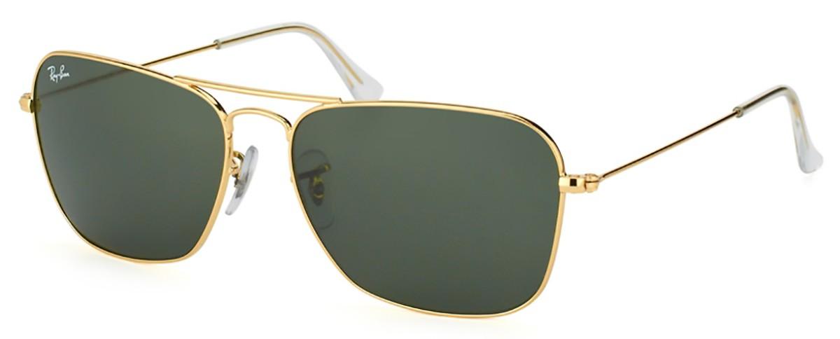 Compre Óculos de Sol Ray Ban Caravan em 10X   Tri-Jóia Shop fcaf548baf