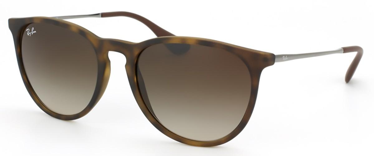 Óculos de Sol Ray Ban Erika f8f61fe30b