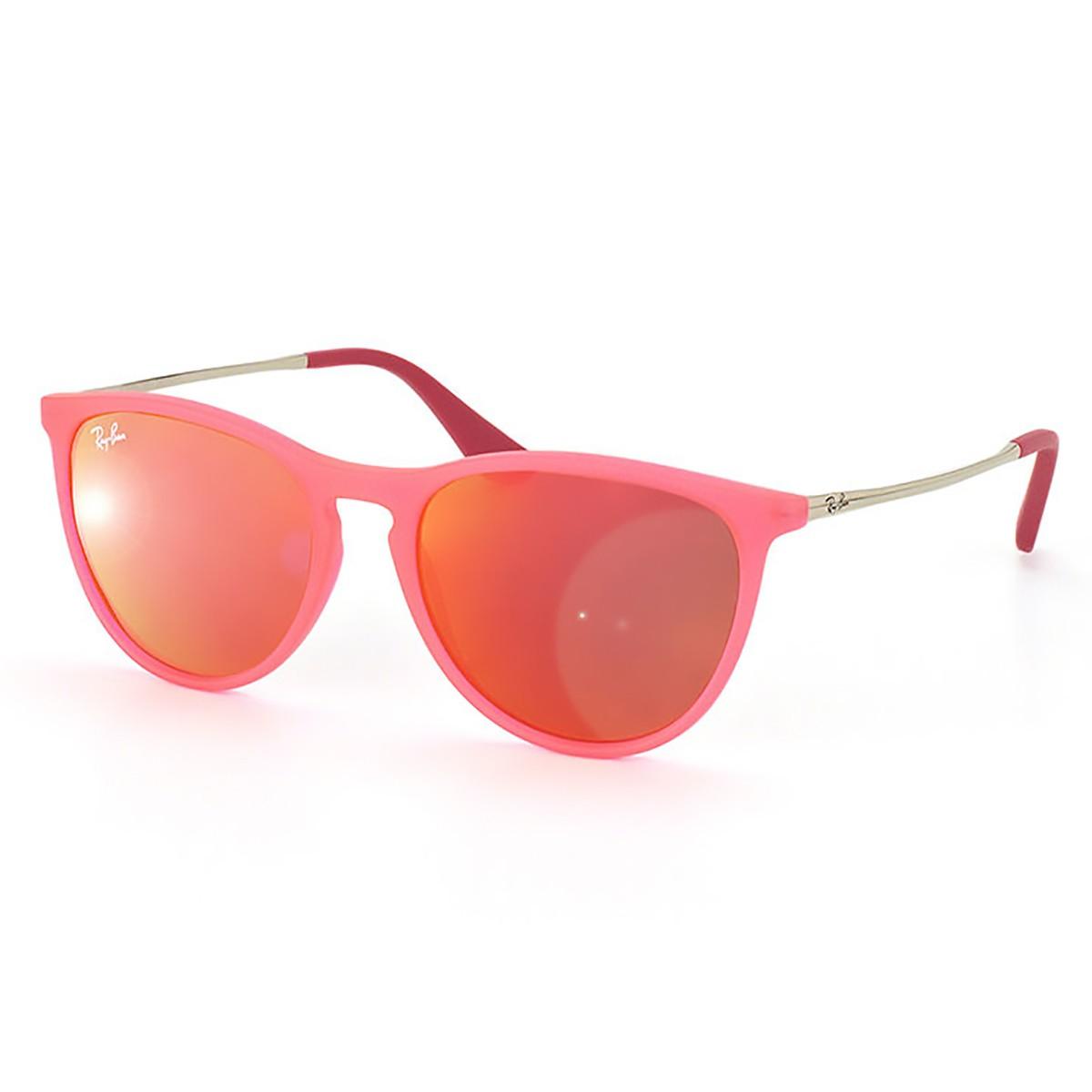 04f828b03 Óculos de Sol Infantil Ray Ban Erika | Tri-Jóia Shop