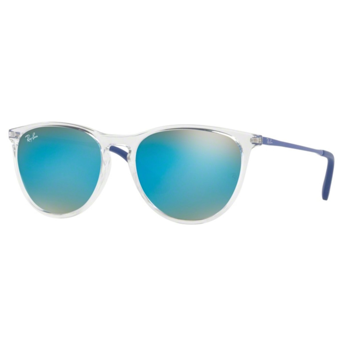 Óculos de Sol Infantil Ray Ban Erika   Tri-Jóia Shop a01d8fae52