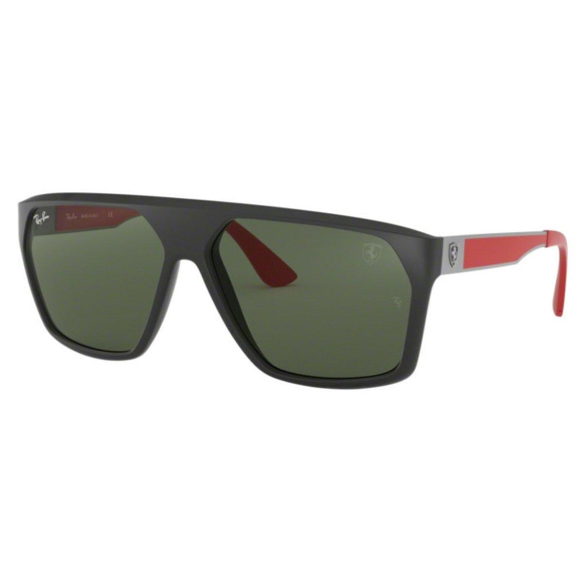 8e4f6ef35f9e6 Compre Óculos de Sol Ray Ban Ferrari em 10X