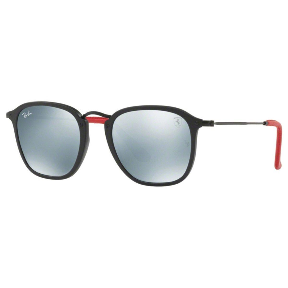d071ddd23a8e8 Compre Óculos de Sol Ray Ban Ferrari em 10X   Tri-Jóia Shop