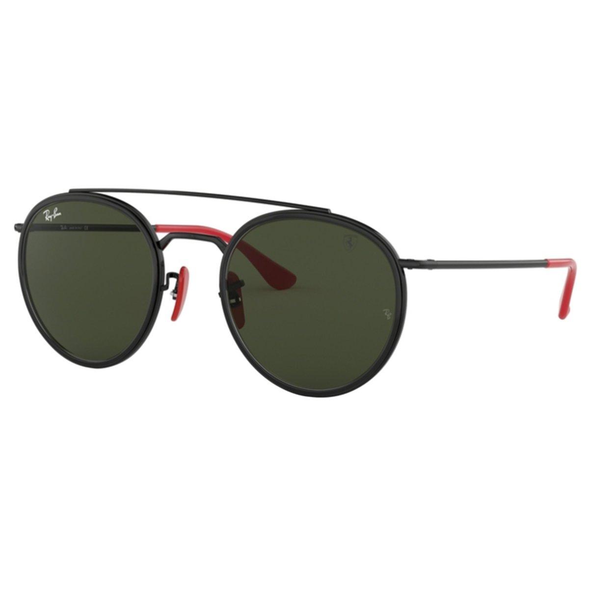 0a4034f20 Compre Óculos de Sol Ray Ban Ferrari em 10X | Tri-Jóia Shop
