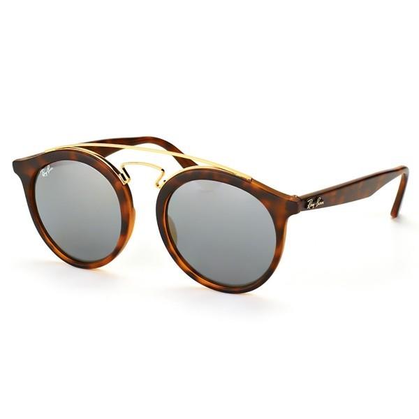 Compre Óculos de Sol Ray Ban Gatsby Redondo em 10X   Tri-Jóia Shop 67186ce762