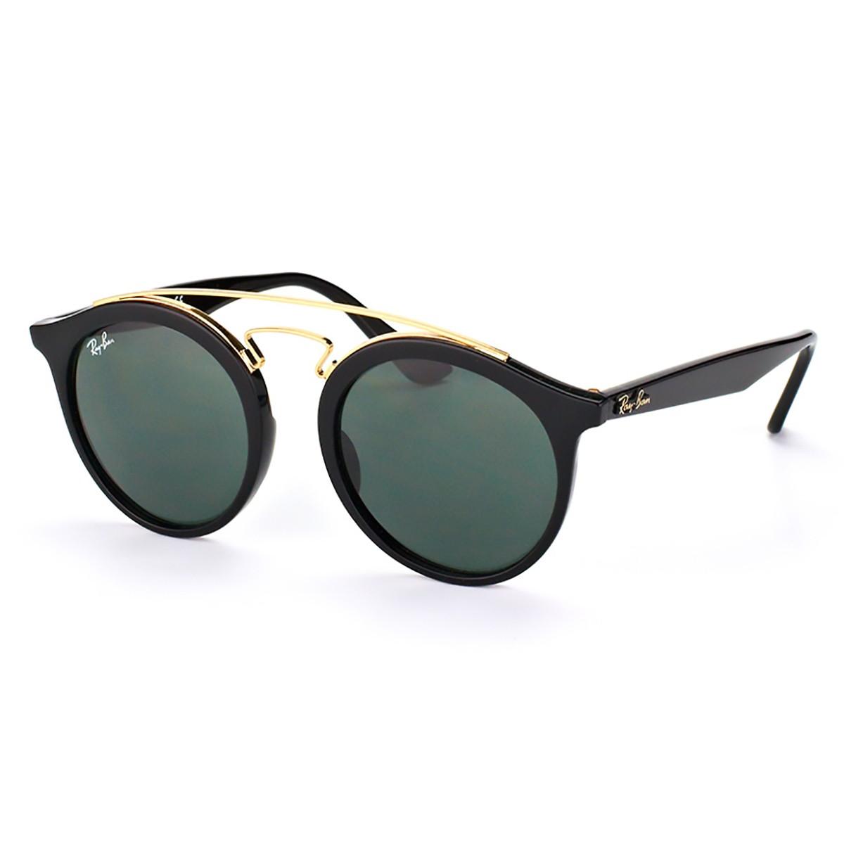 Compre Óculos de Sol Ray Ban Gatsby Redondo em 10X   Tri-Jóia Shop 1844498955