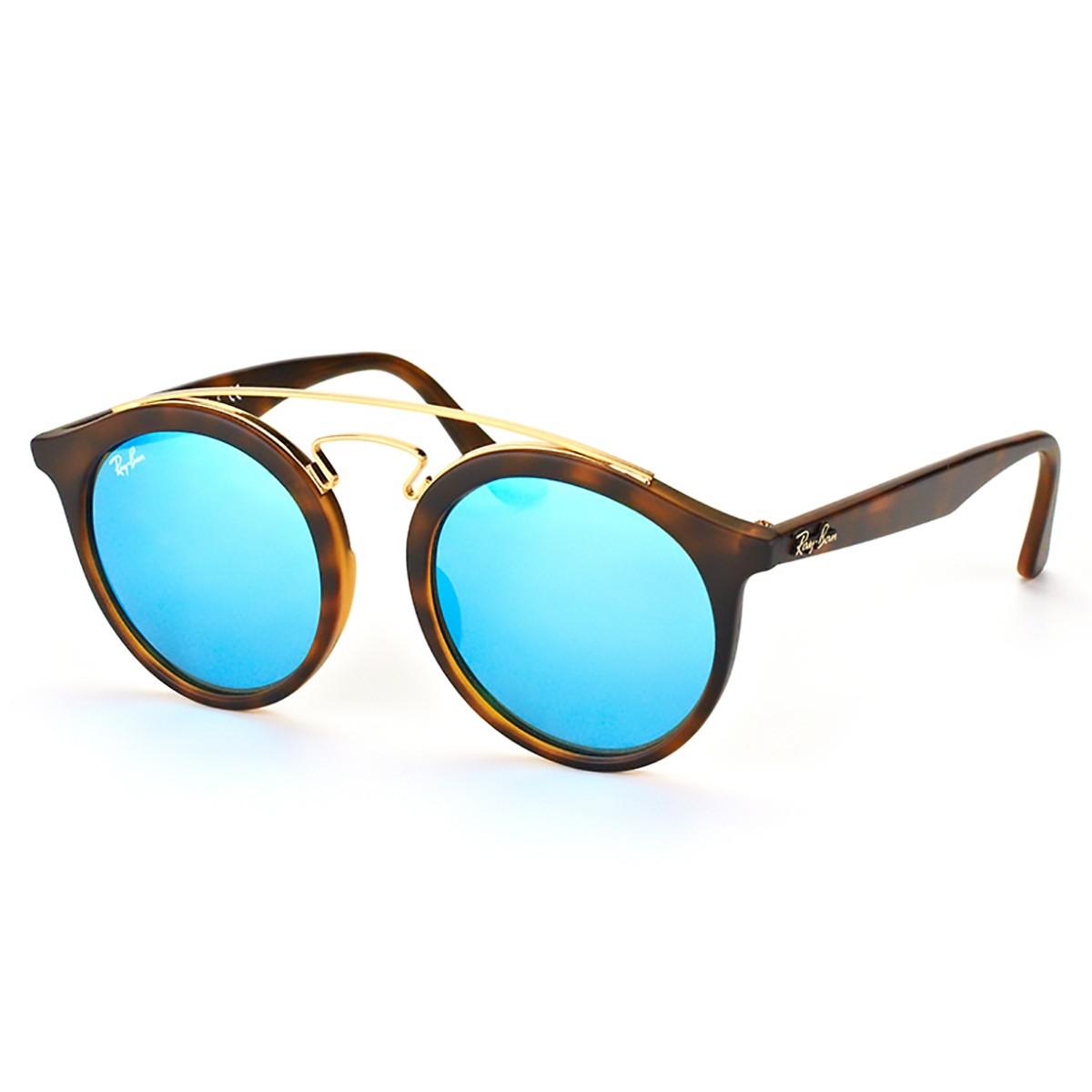 526ea3de9 Oculos De Sol Ray Ban Original Feminino – Southern California ...
