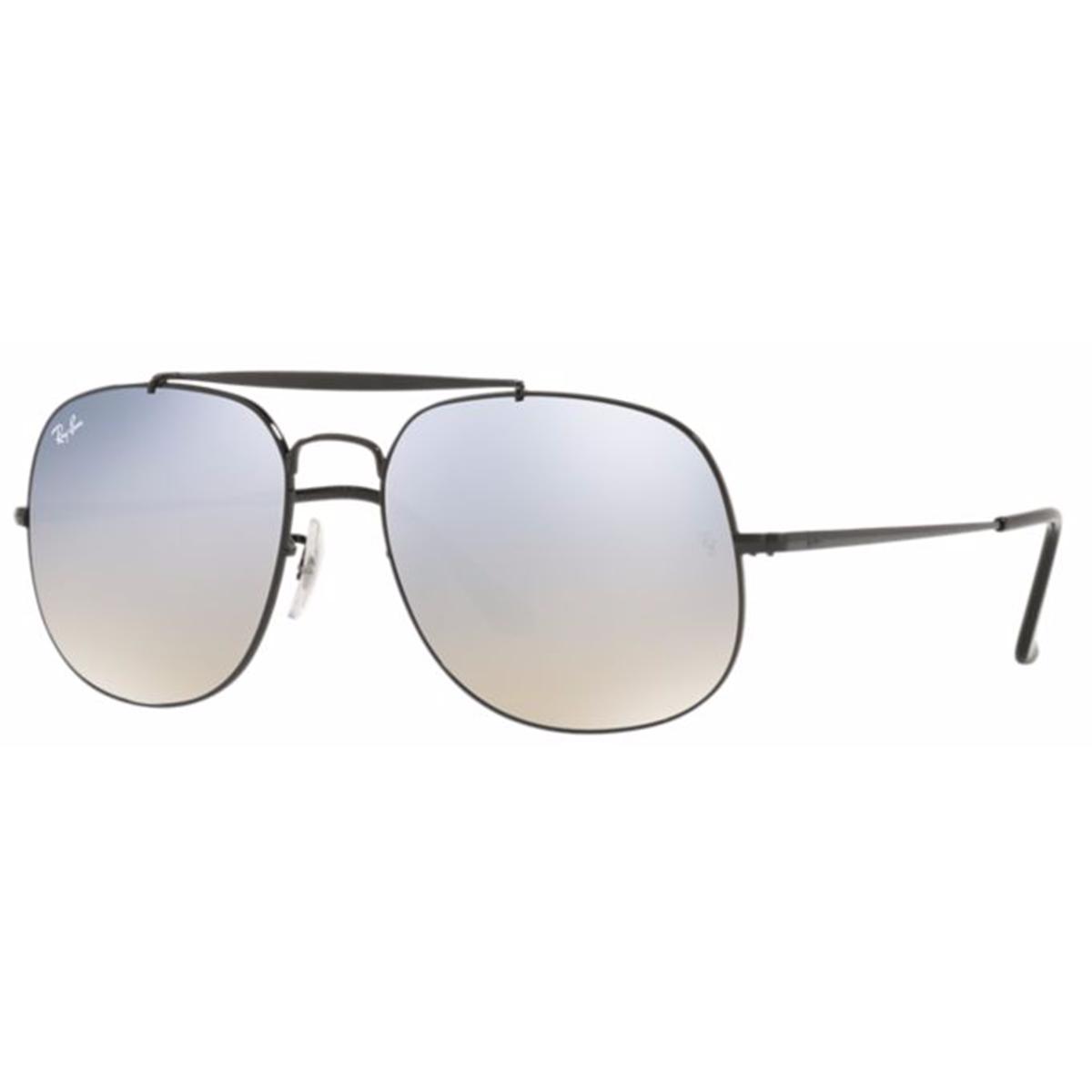 Compre Óculos de Sol Ray Ban General em 10X   Tri-Jóia Shop ba1c1f9cd9