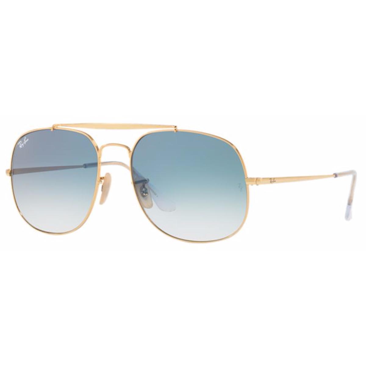 14ca67e12ff64 Compre Óculos de Sol Ray Ban General em 10X