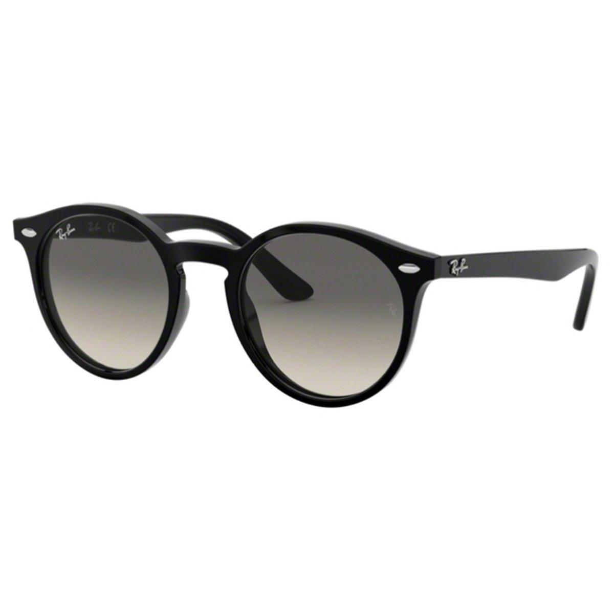 bcfcc903f Compre Óculos de Sol Ray Ban Infantil em 10X | Tri-Jóia Shop