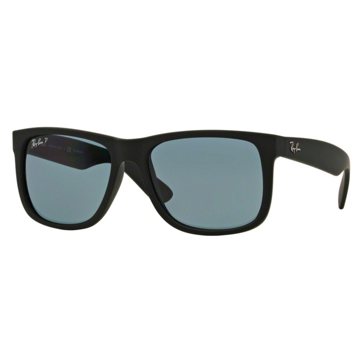 8a2f1e17f Óculos de Sol Ray Ban Justin RB4165 | Tri Jóia Shop