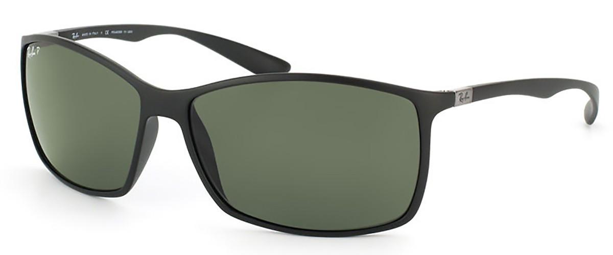 2cb6861bf27b5 Compre Óculos de Sol Ray Ban Liteforce Tech em 10X   Tri-Jóia Shop