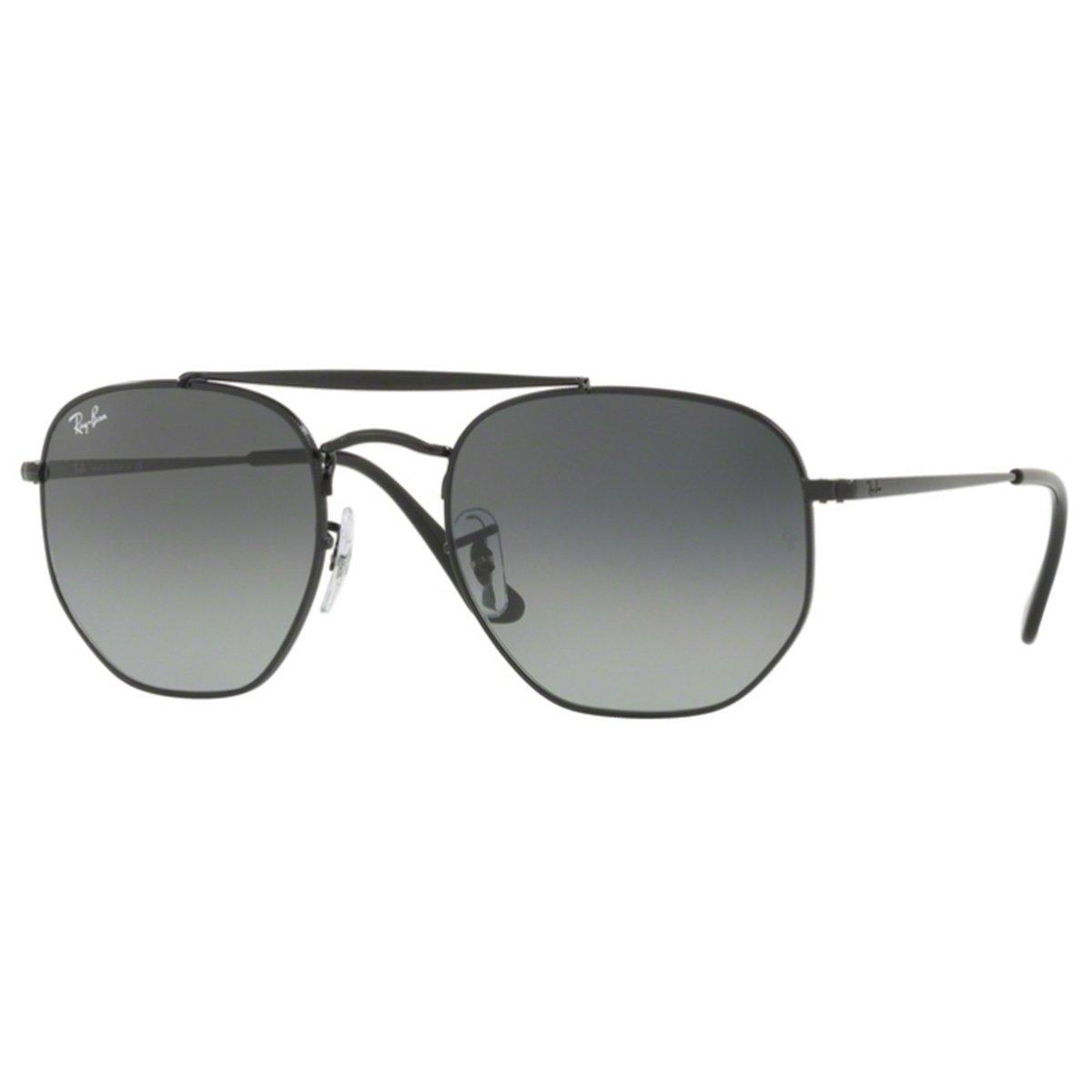 f7e83286b3e92 Compre Óculos de Sol Ray Ban Marshal em 10X   Tri-Jóia Shop